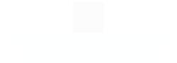 logo_zaupanje
